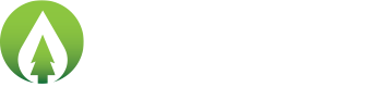 Bioeconomy Conference