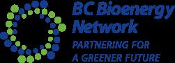 BC Bioenergy Network