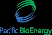 Pacific Bioenergy