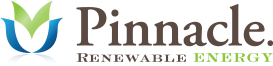Pinnacle Renewable Energy