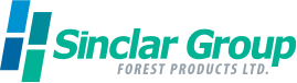 Sinclar Group Forest Products