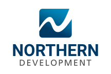 Northern Development
